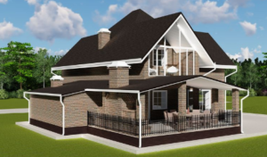 FairmontHomes house and land packages