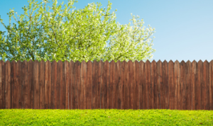 Pool fencing melbourne