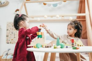 childcare-in-eastern-suburbs