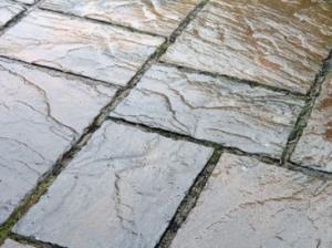 Slate floor tiles Adelaide