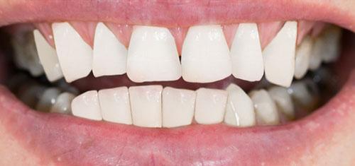 top-dentist-in-adelaide