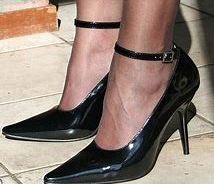 High Heels Australia