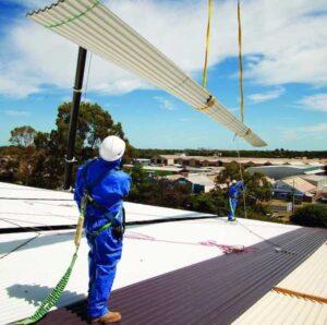 roof-repair-in-adelaide