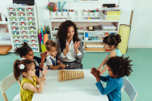 occupational-therapy-for-children-centre-in-adelaide