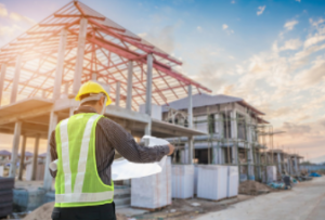 building inspections reviews